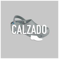 Calazado