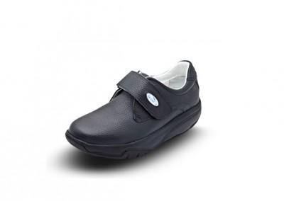 Zapatos y zuecos 1
