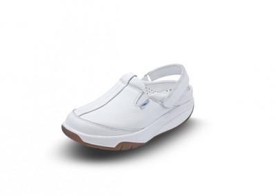 Zapatos y zuecos 2
