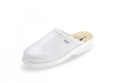 Zapatos y zuecos 3