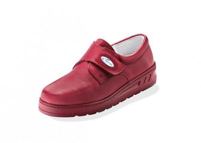 Zapatos y zuecos 4