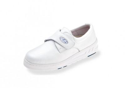 Zapatos y zuecos 5
