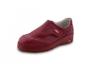 Zapatos y zuecos 6