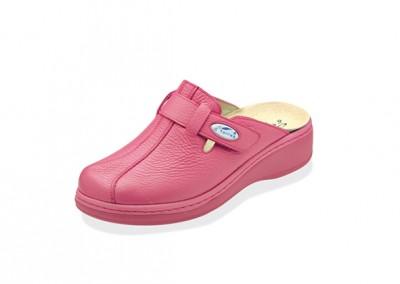 Zapatos y zuecos 7