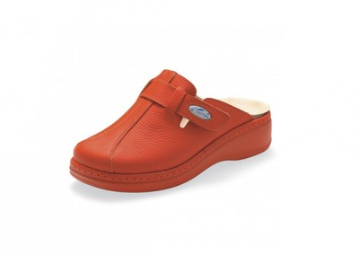 Zapatos y zuecos 8